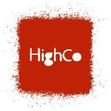 High Co SA logo