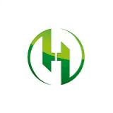 Mojave Jane Brands Inc logo