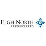 High North Resources logo