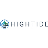 High Tide Inc logo