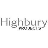 Highbury Projects Inc logo