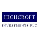 Highcroft Investments logo