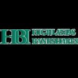 Highlands Bankshares(Virginia) logo