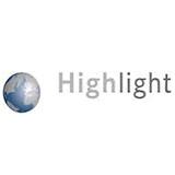 Highlight Communications AG logo