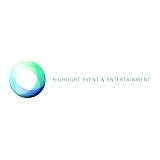 Highlight Event And Entertainment AG logo