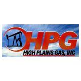 Highwater Ethanol LLC logo
