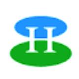 Highwealth Construction logo