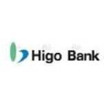 Higo Bank logo