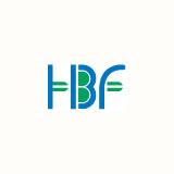 Hikari Business Form Co logo