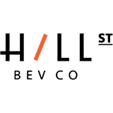 Hill Street Beverage Inc logo
