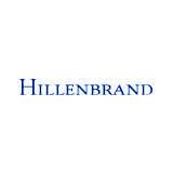 Hillenbrand Inc logo