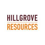 Hillgrove Resources logo