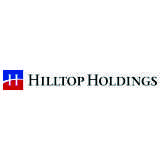 Hilltop Holdings Inc logo