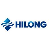 Hilong Holding logo