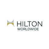 Hilton Worldwide Holdings Inc logo