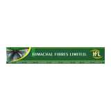Himachal Fibres logo