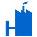 Himadri Speciality Chemical logo