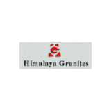 HG Industries logo