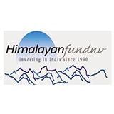 Himalayan Fund NV logo