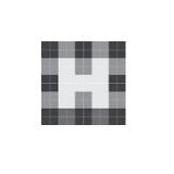 Himatsingka Seide logo