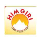 Himgiri Foods logo
