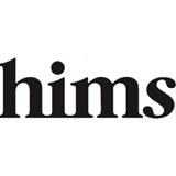 Hims & Hers Health Inc logo