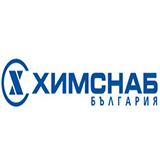 Himsnab Bulgaria AD logo