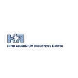 Hind Aluminium Industries logo