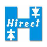 Hind Rectifiers logo