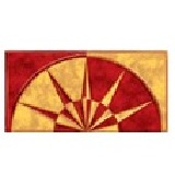 Hindalco Industries logo