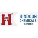 Hindcon Chemicals logo