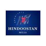 Hindoostan Mills logo