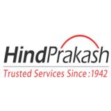 Hindprakash Industries logo