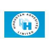 Hindustan Adhesives logo