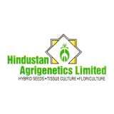 Hindustan Agrigentics logo
