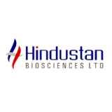 Hindustan Bio Sciences logo