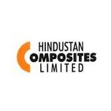 Hindustan Composites logo