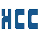 Hindustan Construction logo