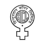 Hindustan Copper logo