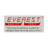 Hindustan Everest Tools logo