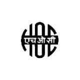 Hindustan Organic Chemicals logo