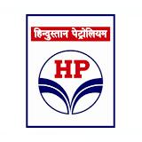 Hindustan Petroleum logo