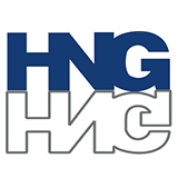 Hindusthan National Glass And Industries logo
