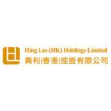 Hing Lee (Hk) Holdings logo