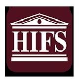Hingham Institution For Savings logo