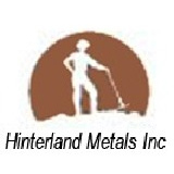 Hinterland Metals Inc logo