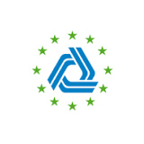 Hiolle Industries SA logo