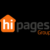 Hipages Group logo