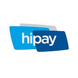 Hipay SA logo