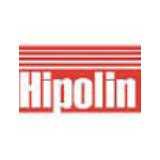 Hipolin logo